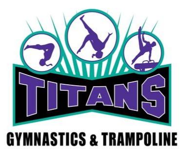 Titans Gymnastics & Trampoline